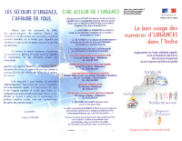 Fiche_Information_bons_reflexes_Numéros_Urgences