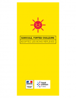 Fiche_Information_bons_reflexes_canicule2