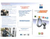 Fiche_Information_bons_reflexes_contre_les_cambriolages