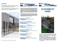 Fiche_conseil_udap_Clôtures-et-haies