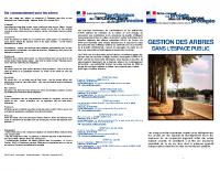 Fiche_conseil_udap_Gestion-des-arbres-dans-lespace-public