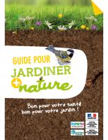 Guide_jardiner_nature