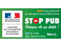 Stop-pub-seul1