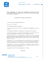 Arrêté-2019-D-2623 debroussaillage