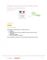 CR_seminaire_elus_210619