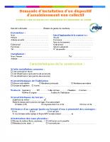 Demande_AssainissementNonCollectif