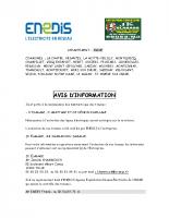 Travaux Elagage_ENEDIS