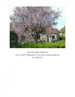 maison_a_vendre_trisset