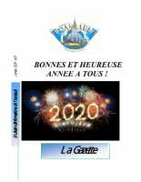2020_Janv_GAZETTE JANVIER