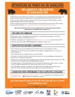 Affiche_detenteurs_de_suides_PPApdf