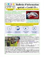 bulletin information avril 2020 Vdef (2)