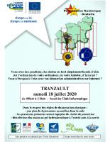 Affiche-tranzault 2020-07