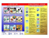 Livret Covid 19 – Prévention Seniors – ggd 36 (1)