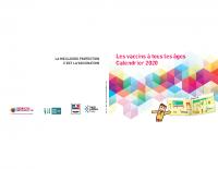 depliant_147x100mm_vaccins_a_tous_les_ages_fr_bd