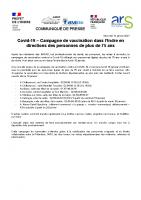 Communiqué de Presse_13012021