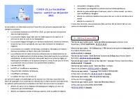Vaccination_28012021