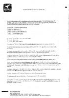arrete_final_2021-D-1055