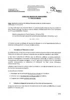 2021_Approbation du SCOT
