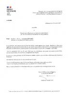 Bouilleur_01032021-31082022